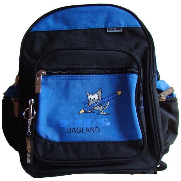 http://sumki.ck.ua/components/com_virtuemart/shop_image/product/bagland6.jpg